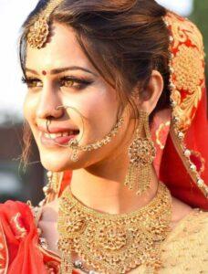 Sanah Kainat Photos | Shri Krish Girlfriend Sana Kainat Photo image