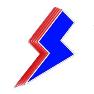 Social Raze favicon logo